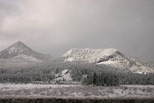 Snoqualmie pass 3