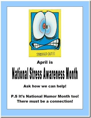 Natl-Stress-Awareness