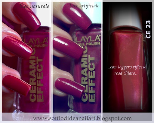 layla-ceramic-effect-23