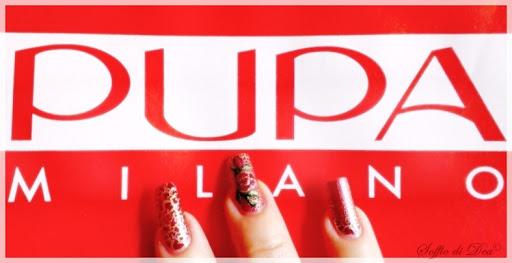 pupa+nail+art+kit