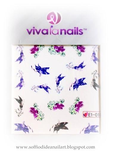 vivalanails-nail-art-farfalle