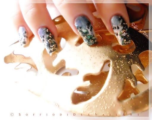 pupa-nail-art-kit-verde-oro_17