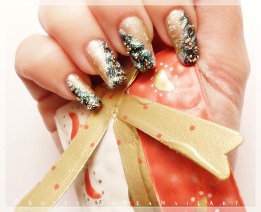 pupa-nail-art-kit-verde-oro_22