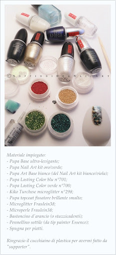 materiale-nail-art-tutorial