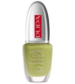 urban-collection-lasting-color-709_a