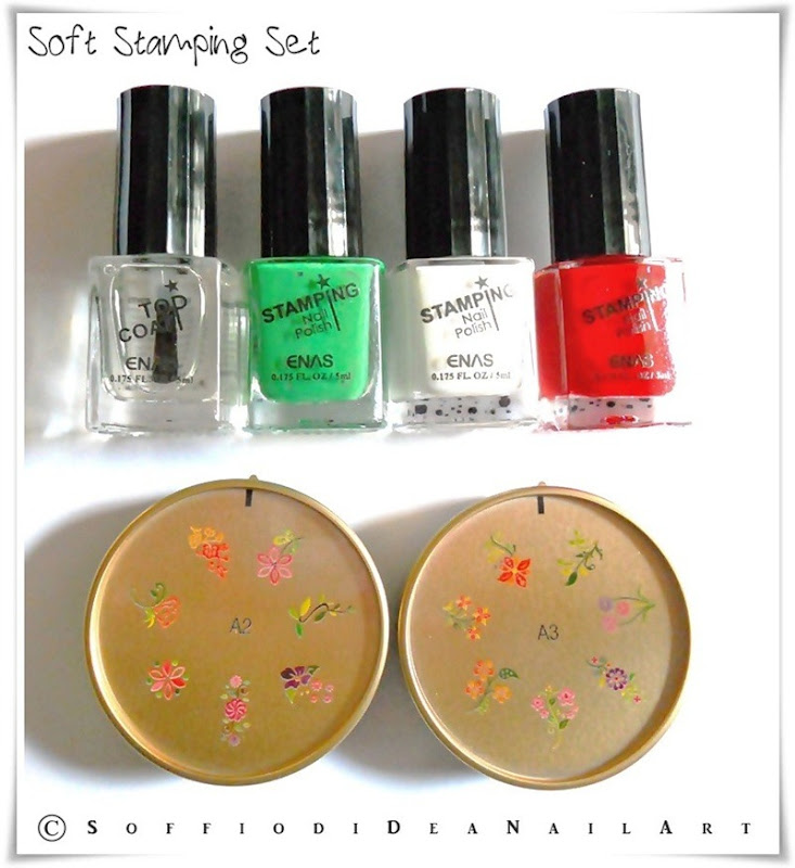 soft stamping 1