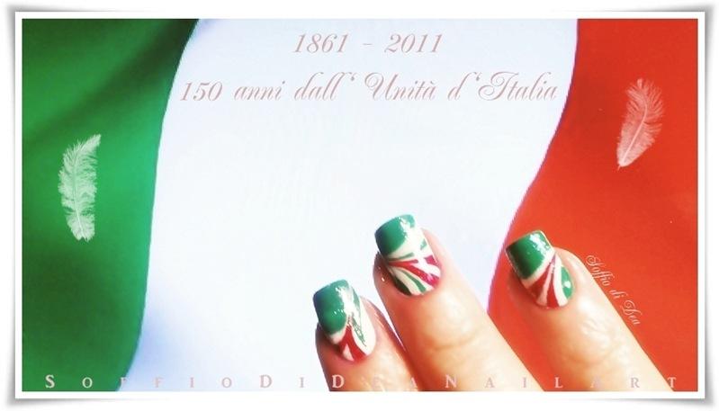 nail-art-italia-3