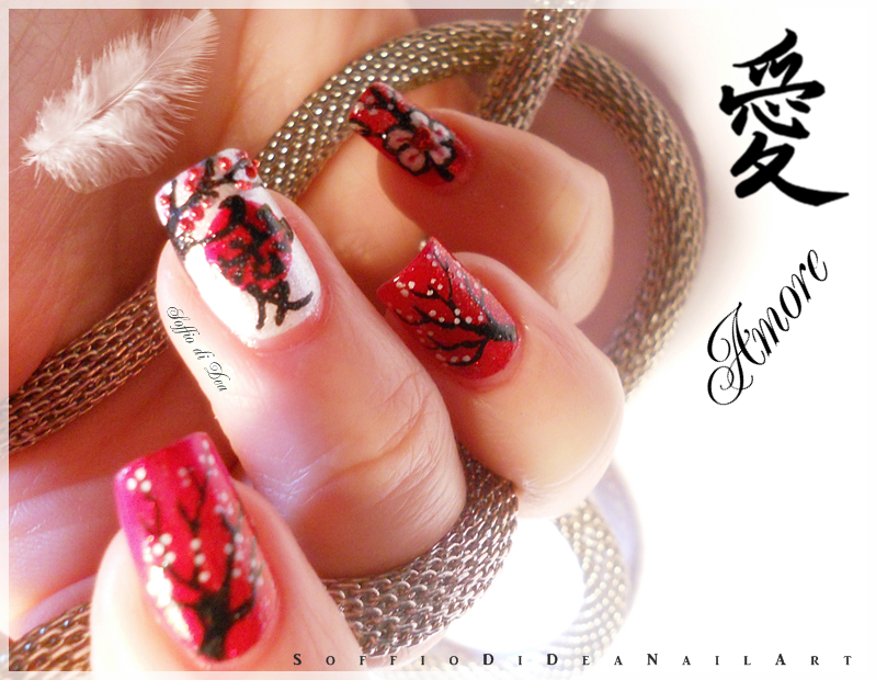 nail-art-giappone_19