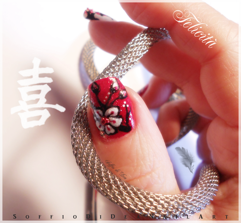 nail-art-giappone_18