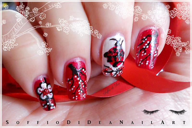 nail-art-giappone_9