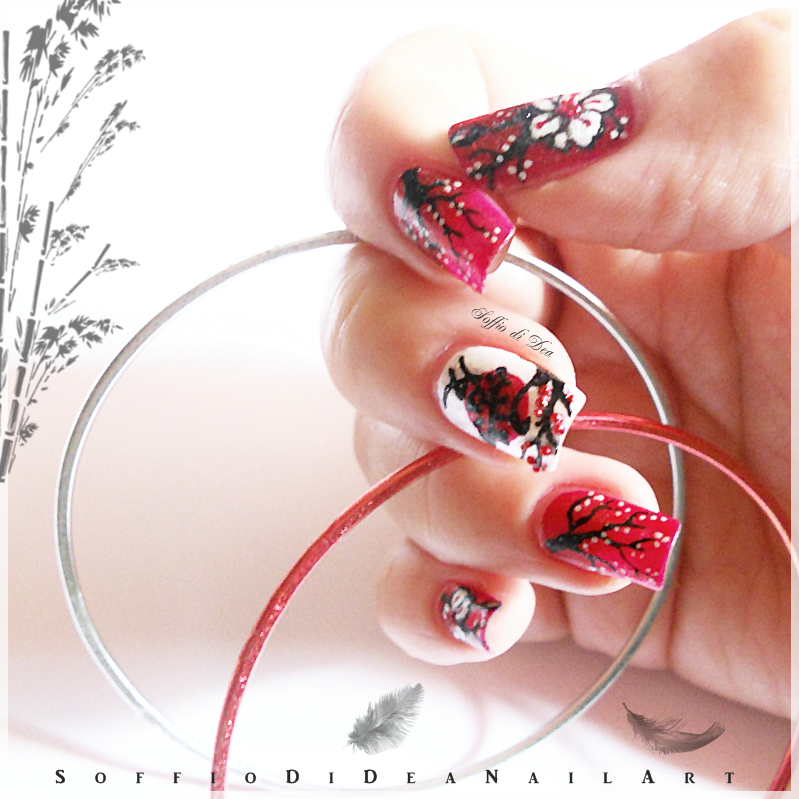 nail-art-giappone_16