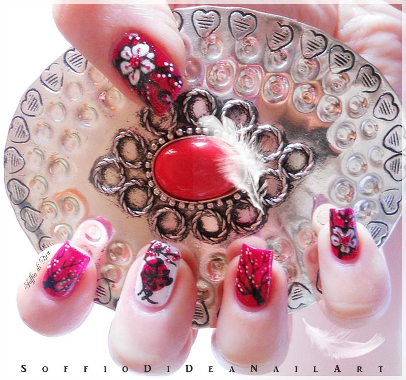 nail-art-giappone_20