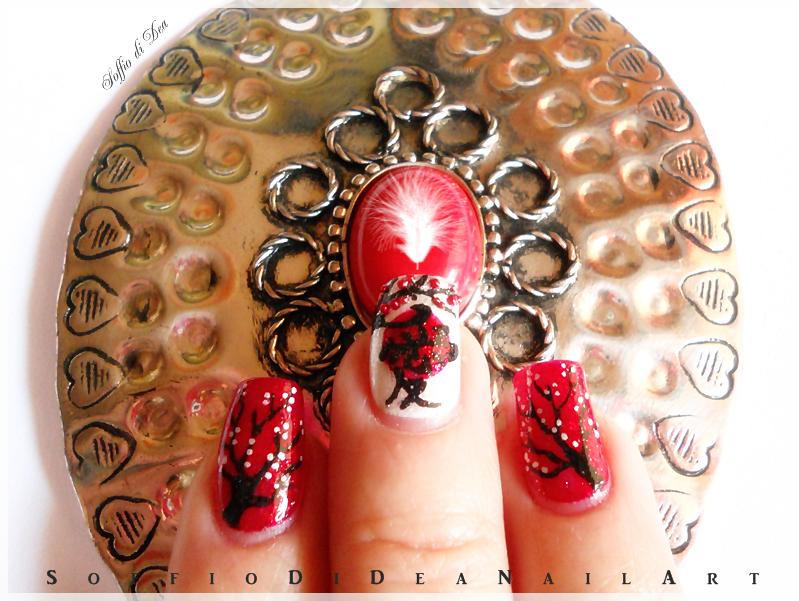 nail-art-giappone_15