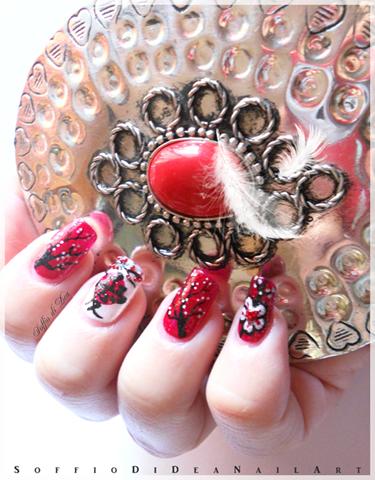 nail-art-giappone_13