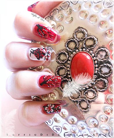 nail-art-giappone_10