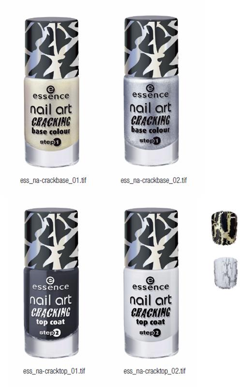 essence-nail-art-cracking