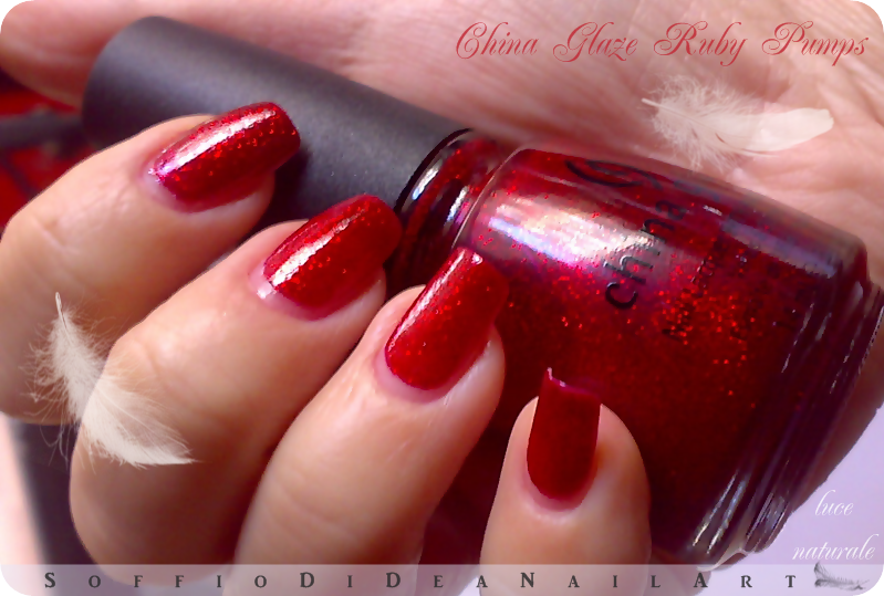 china-glaze-ruby-pumps_5