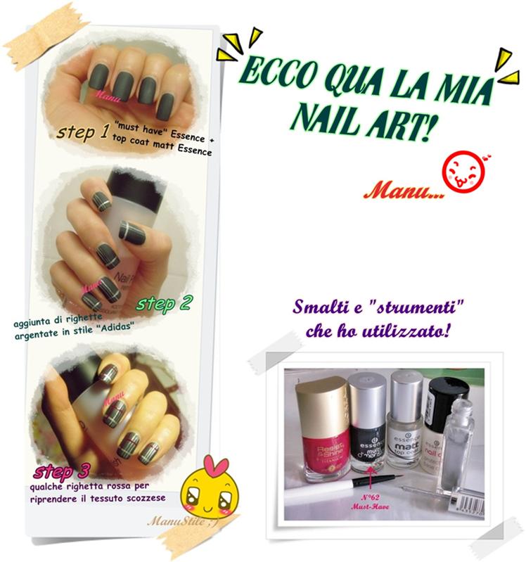 nail-art-manu-t