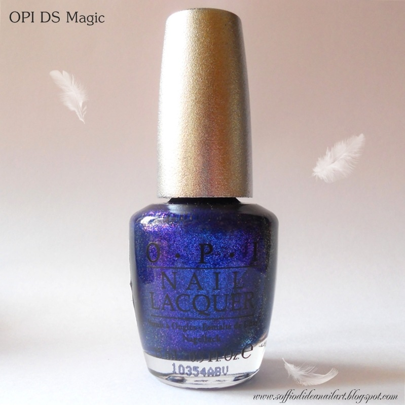 OPI-DS-review-6