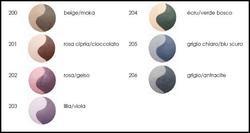 Kiko Colour Sphere Duo Mat Eyeshadow