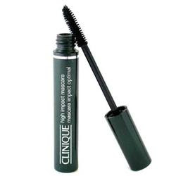 Clinique | High Impact Mascara