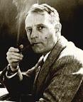 Biografi Edwin Hubble