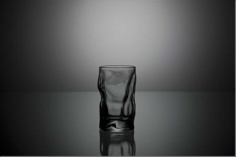 Glassware-0011shopped