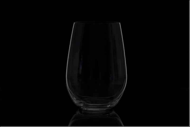 Glassware-0027