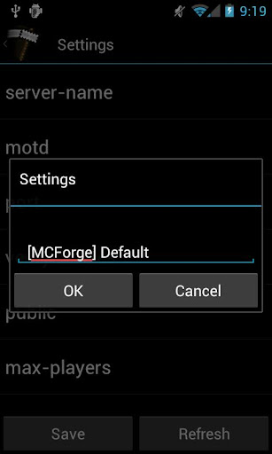 【免費工具App】Forge Remote-APP點子