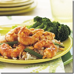 cookinglight szechuan shrimp