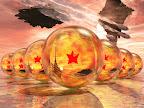 Bolas de Dragon 1.jpg