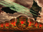 Bolas de dragon 2.jpg