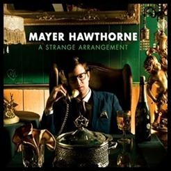 Mayer Hawthorn