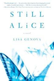 StillAlice-LisaGenova