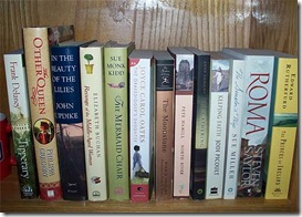 books1152-500lkh