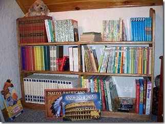 kidsbooks1154-500lkh