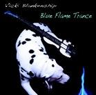 BlueFlameTrance-VickiBlankenship