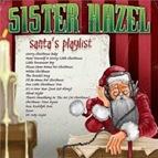 SantasPlaylist-SisterHazel
