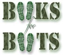 BooksforBoots.org