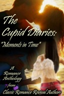 CupidDiaries-MomentsinTime