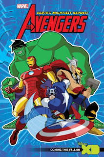 http://lh3.ggpht.com/_ZaVrU8vBAl0/TLoy0HFkCdI/AAAAAAAAAKw/oM_eb_hfhkQ/s512/Avengers-SDCC-Promo.jpg