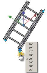 Escalerilla JoseLuis