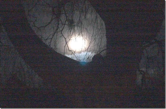 måne 2