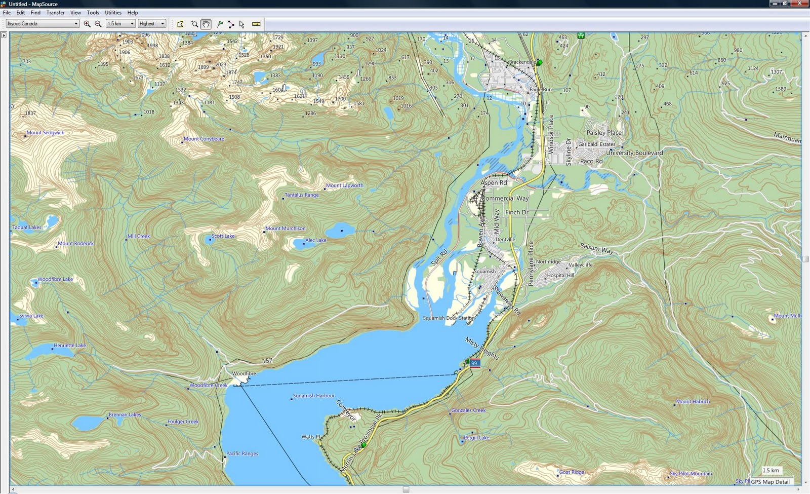 garmin canada map free with Ibycus Topo Free Garmin  Patible on Garmin Dakota 10 Ram Atv Mount as well 211078 26 Best Smartphone Cycling Apps Iphone And Android likewise Garmin Inland Lakes Canada Ontario also Us Map White together with Accurate Map Of World.