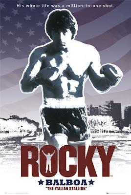 http://lh3.ggpht.com/_ZbqckUXjic0/SyFV1jSC2ZI/AAAAAAAADD8/9HKasd83RDk/s400/Rocky-poster.jpg