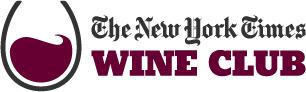 nyt wine club logo.jpg