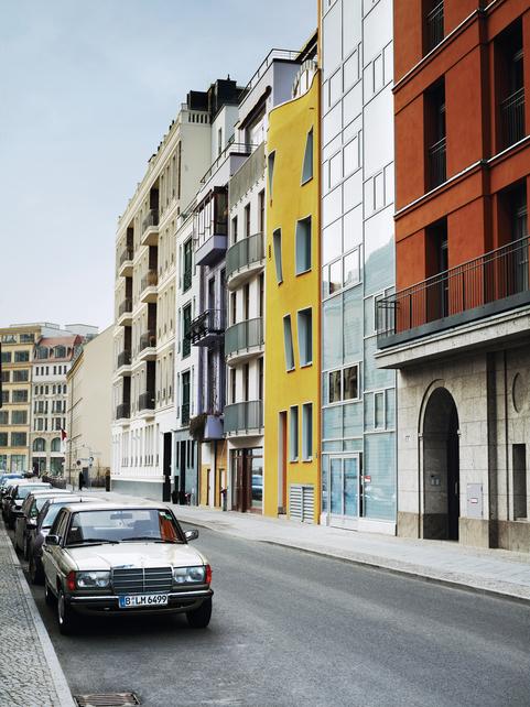dulkinys-spiekermann-exterior-facade.jpg