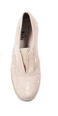 productimage-picture-sequin-keds-1775_jpg_220x390_q85.jpg