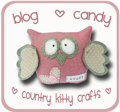 blog_candy_logo