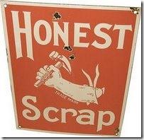 honestscrap1